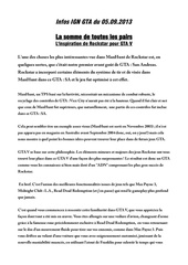 Fichier PDF article ign 05 06 2013 gta v
