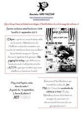 communique presse newsletter sept2013 v2 1