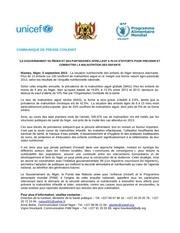 cp enquete nutrition gvt et partenaires sept 2013 fr