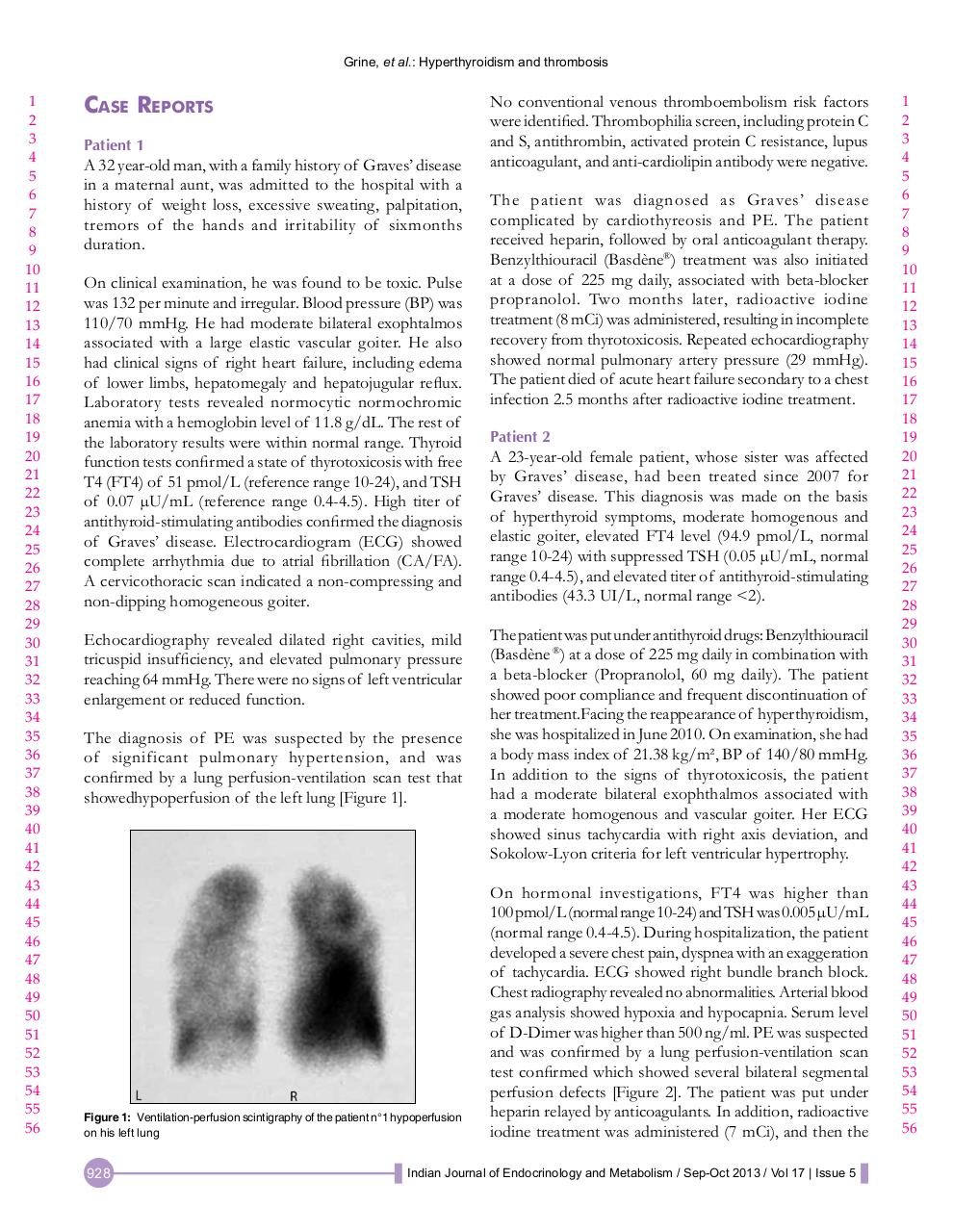 hyperthyroidism-and-pulmonary-4.pdf - page 2/4