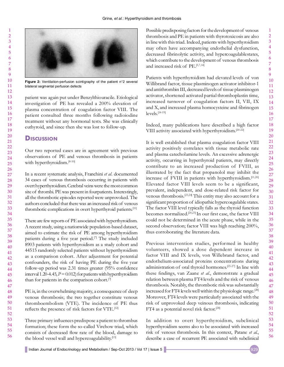 hyperthyroidism-and-pulmonary-4.pdf - page 3/4