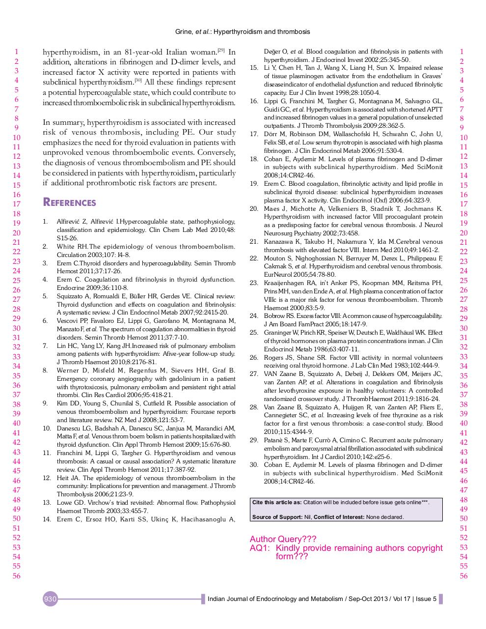 hyperthyroidism-and-pulmonary-4.pdf - page 4/4