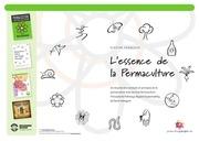 Fichier PDF l essence de la permaculture