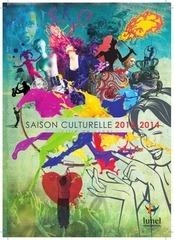 lunel programme culturel 2013 2014 imp
