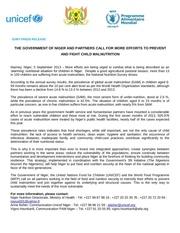 pr cp niger enquete nutrition sept2013 fr eng