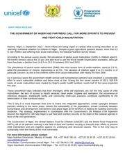 Fichier PDF pr cp niger enquete nutrition sept2013 fr eng