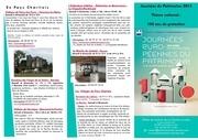 Fichier PDF prog jep 2013 office de la charite