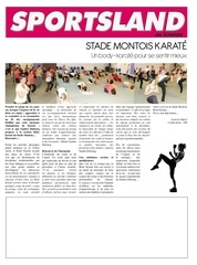 sl 118 body karatE p11