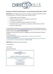 Fichier PDF directskills formation achats de travail temporaire