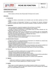 Fichier PDF i rev 31a fiche de fonction conducteur de travaux