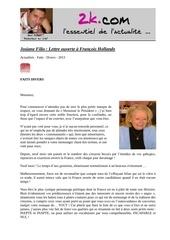 Fichier PDF lettre ouverte a hollande josiane filio1 1