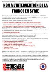 Fichier PDF non syrie 3