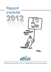 Fichier PDF rapport moral ethic 2012