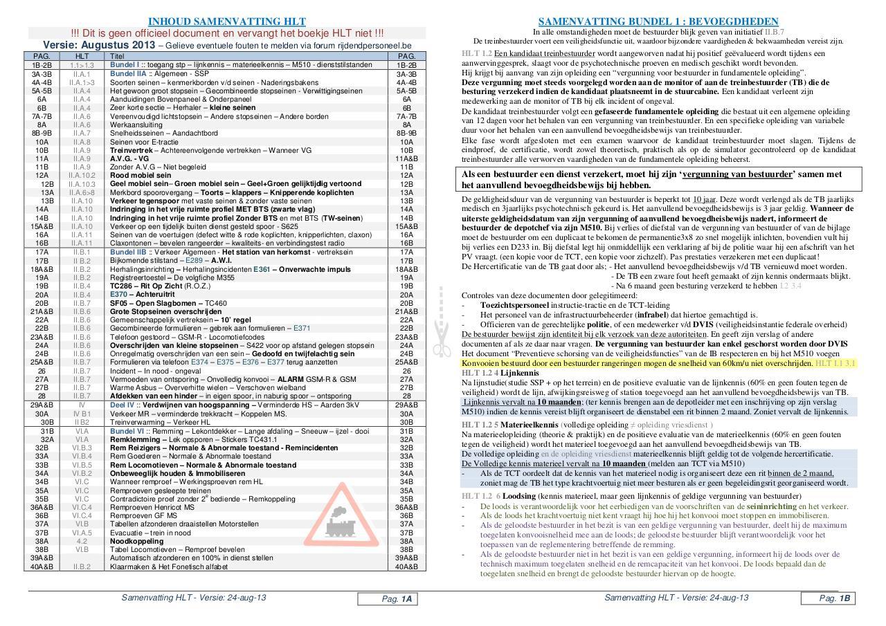 Recherche Pdf Additif 11b