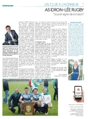 Fichier PDF sportsland 5 rugby idron