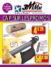 3mmm cappromos vslight