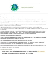 Fichier PDF courrier rentree 2013 v2