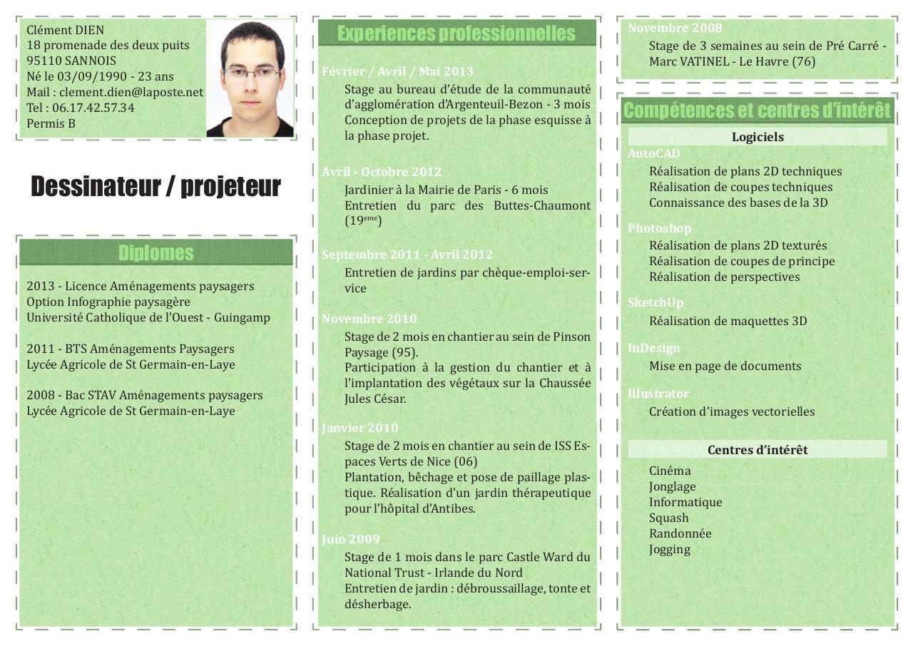 cv 2 0  cv 2 0 pdf