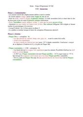 Fichier PDF 01 immersius