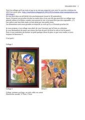 Fichier PDF collages2012