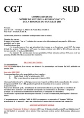 Fichier PDF cr comite de suivi de la reorganisation de la biologie 2