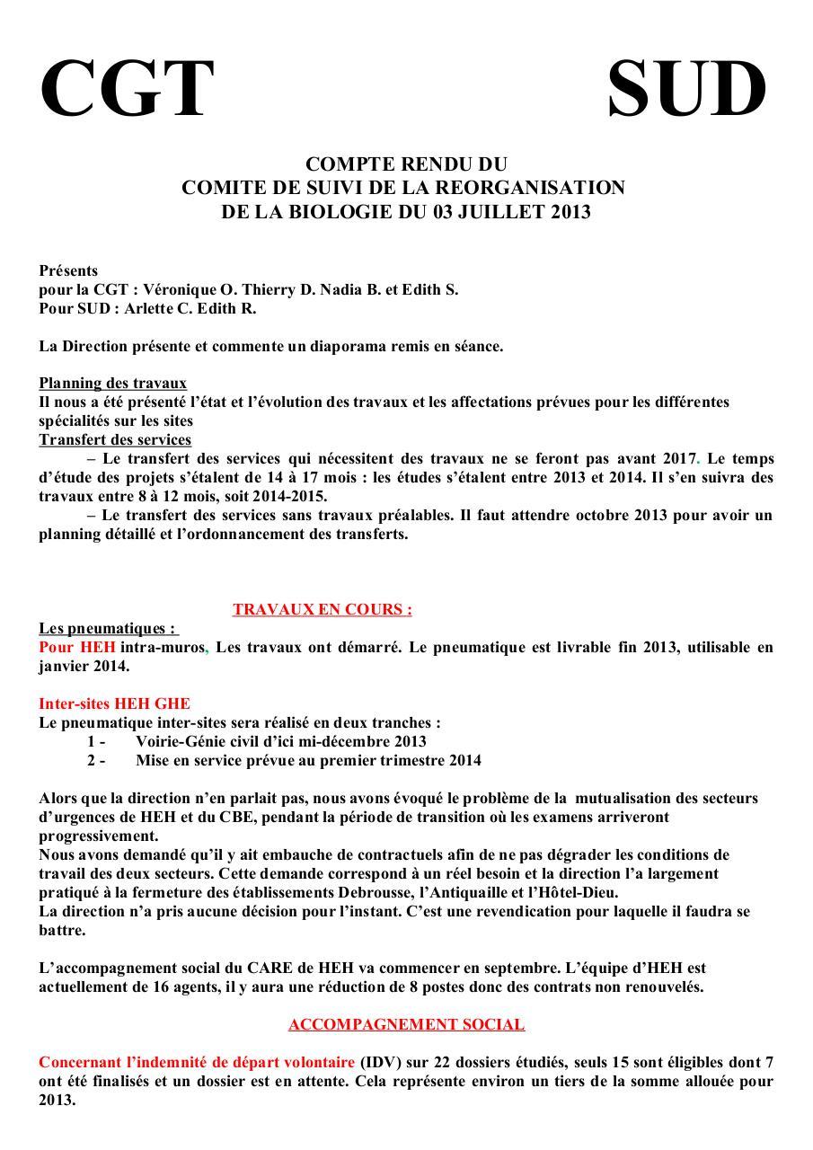 Fichier pdf fichiers publics ajout s le 08 septembre 2013 - Delamaison fr suivi de commande ...