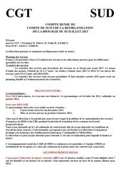 Fichier PDF cr comite de suivi de la reorganisation de la biologie2