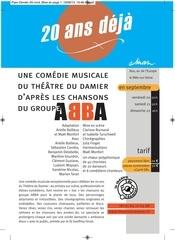 flyer damier a5 sept 2013 verso