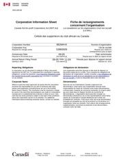 incorporation constitution