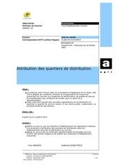 note agir vente de quartiers 30 08 2013