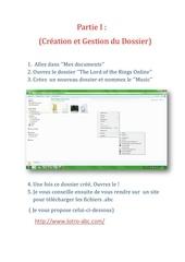 Fichier PDF tutomuslotro