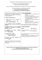 Fichier PDF enssea concours magister 2013 2014