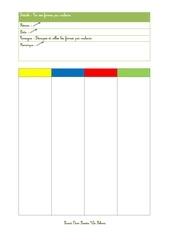 Fichier PDF tri des formes par couleurs 1