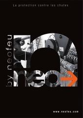 catalogue 2013 basse def