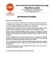 communique cfdt upr nantes 10 09 2013