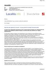 localtis 2013 rps accord cadre