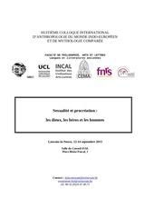 Fichier PDF programme definitif