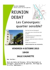 composition1 debat du 4 oct