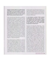 INTERVIEW DU PM.pdf - page 3/11