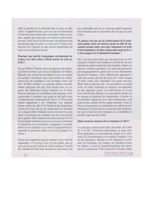 INTERVIEW DU PM.pdf - page 4/11