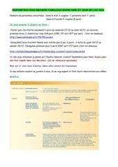 Fichier PDF proposition pour reunion familliale entre noel et jour de l