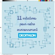 Fichier PDF developpement durable 2