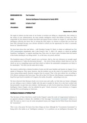 Fichier PDF memorandum for the president 2
