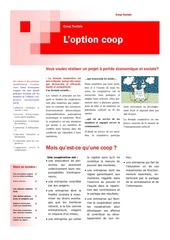 option coop v5