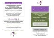 seminaire shs 12oct2013 vf
