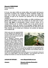 243_Jours d_emotions_ OlympiaOnBoard_sept_2013.pdf - page 3/20
