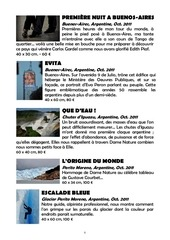 243_Jours d_emotions_ OlympiaOnBoard_sept_2013.pdf - page 6/20