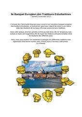 Fichier PDF 9e banquet europeen des traditions estudiantines