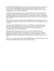 Fichier PDF mag2013