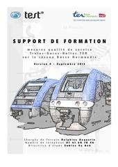 support de formation septembre 2013